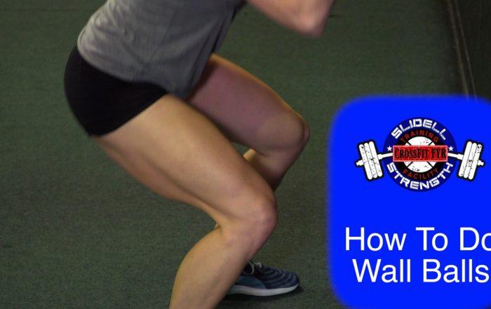 CrossFit-FYR_How-To-Do-Wall-Balls_Thumbnailv2